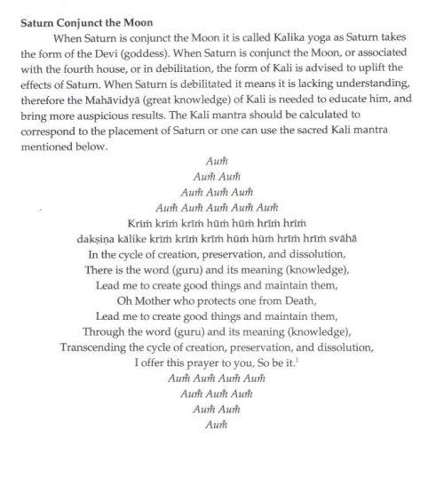 7. Freemasonry